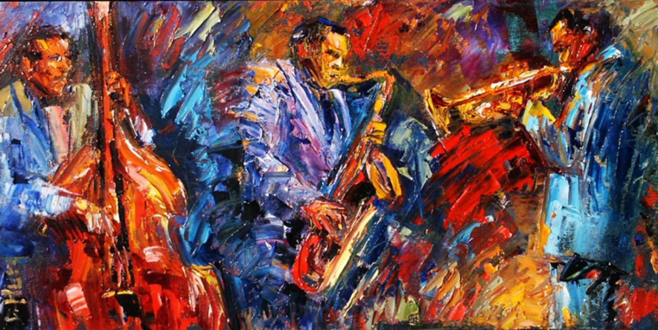 cropped-jazz.jpg