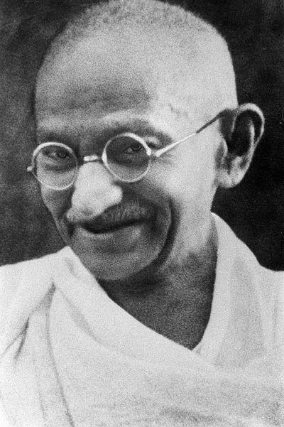 _Gandhi
