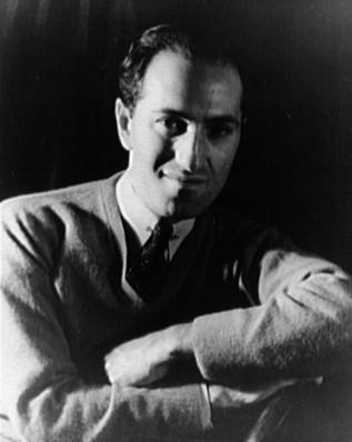 George_Gershwin_1937-2