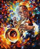 louis armstrong 3