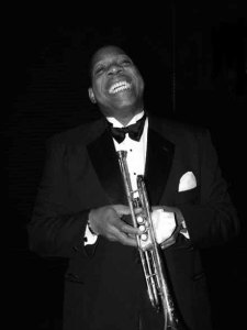 louis-armstrong-ab-b