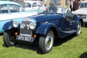 54d3f67d42f7a_-_100-cars-039-morgan-plus4-1211-xln-48713066