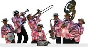 jazz 11