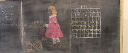 n-CHALK-DRAWING-OKLAHOMA-SCHOOLS-large570