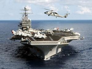 Aircraft-Carrier-300x225