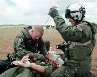 hospital corpsman 2