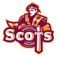 Maryville Scot