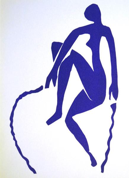 Matisse_Blue_Nude_Skip